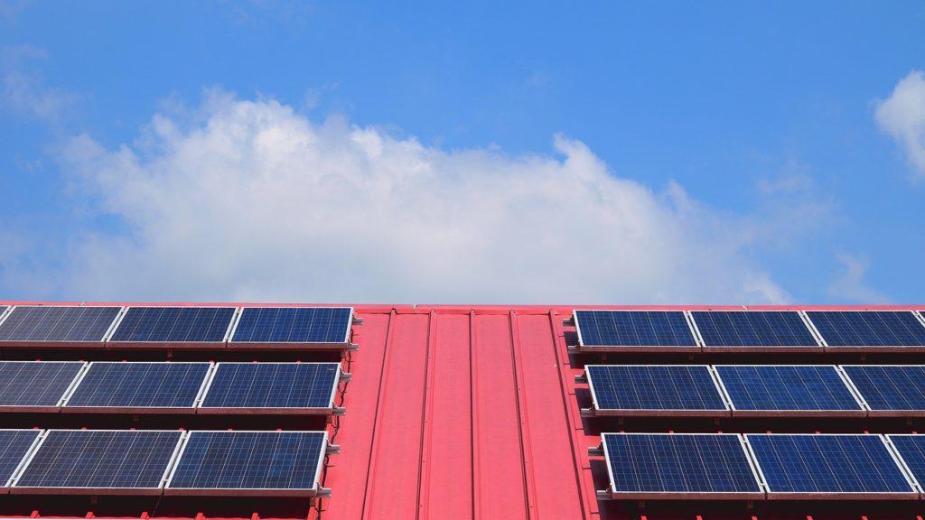 napelem lakossági támogatás